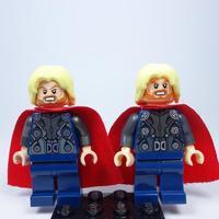 Thor (Avengers 2)
