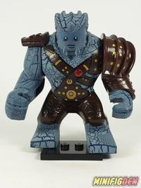 Korg - Marvel - Thor
