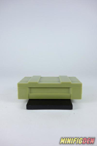 Crate - Accessories - Other