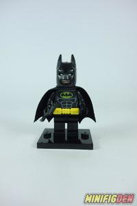 Batman (BM movie) - DC - Batman