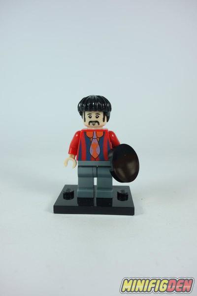 Ringo - Miscellaneous - Beatles