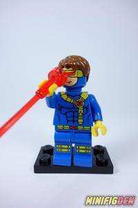 Cyclops - Marvel - X Men