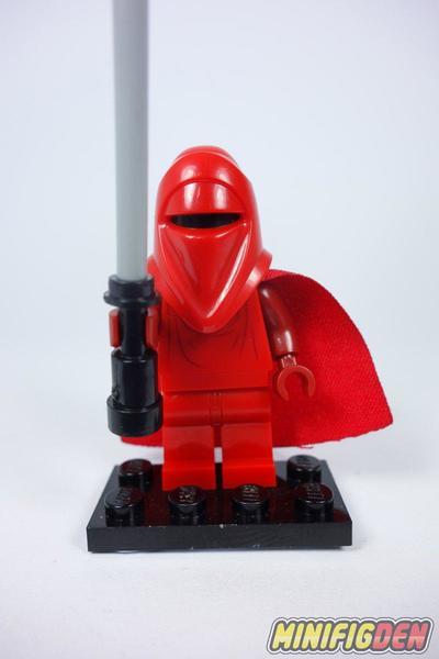 Royal Guard - Star Wars - Original Trilogy