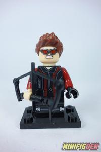 Hawkeye (MCU) - Marvel - Avengers