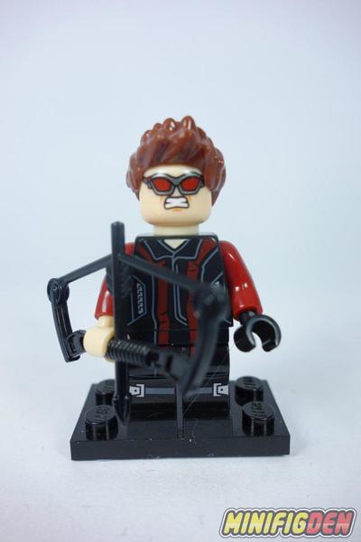 Hawkeye (Avengers 2) - Marvel - Avengers