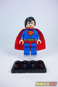 Classic Superman - DC - Superman