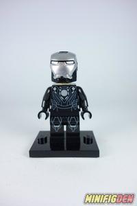 Mark 32 Romeo - Marvel - Iron Man
