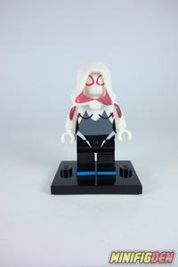 Spider Gwen - Marvel - Spiderman