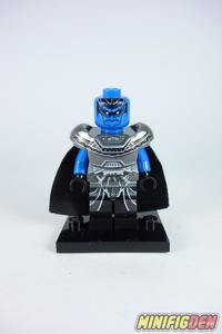 Apocalypse - Marvel - X Men