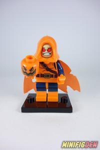 Hobgoblin - Marvel - Spiderman