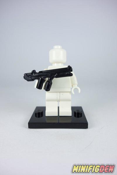 D9-AR - Accessories - Sci-Fi