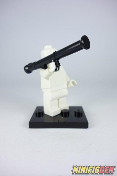Bazooka - Accessories - Firearms - Big Boys