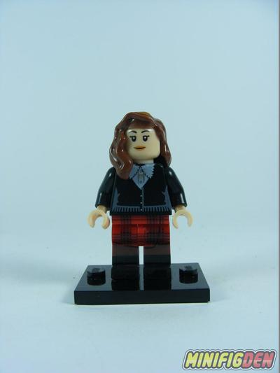 Clara Oswald - Miscellaneous - Doctor Who