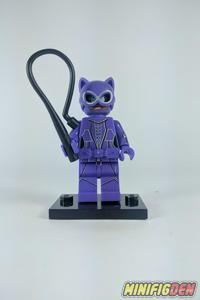 Catwoman (BM Movie) - DC - Batman